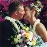 Ekonomik sorunlar aşk evliliğini de vurdu
